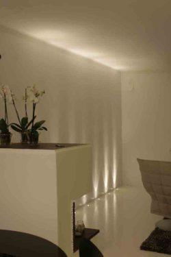 highline floor 4106913_2_jaska