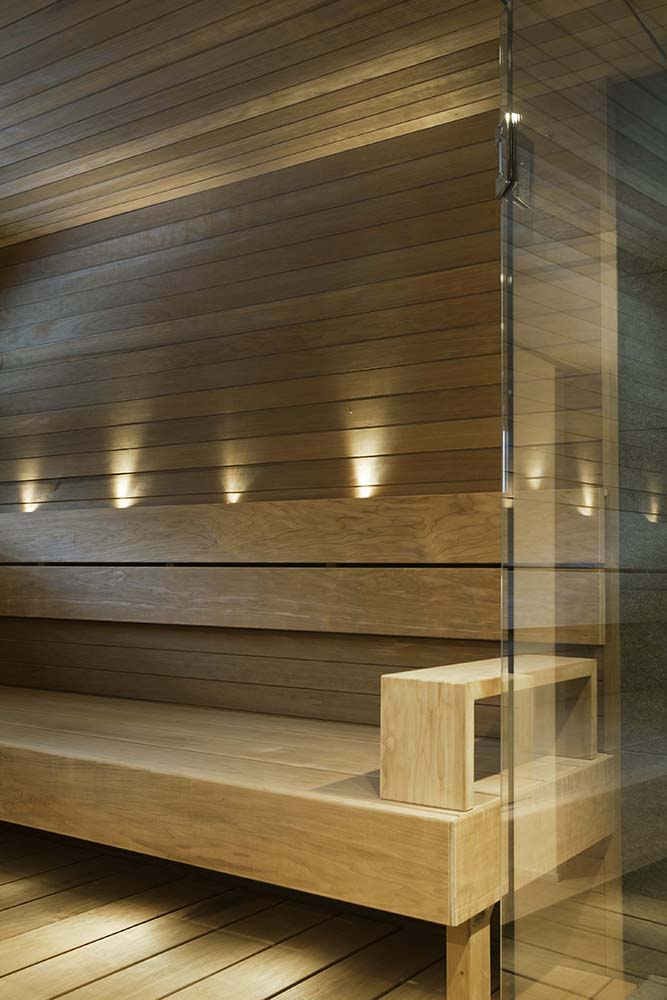sauna saas instruments. Black Bedroom Furniture Sets. Home Design Ideas