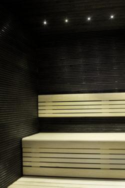 highline-sauna-4106915_3