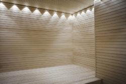 highline sauna 4106915_5