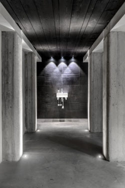 highline spot_floor_Taktom-10