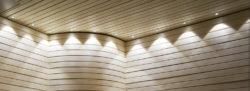 sauna_cover