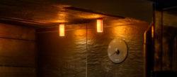 sauna_glow