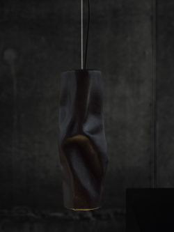 Routa-black-small-detail-01