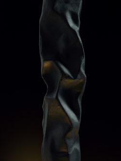 routa-black-big-detail-01-lo