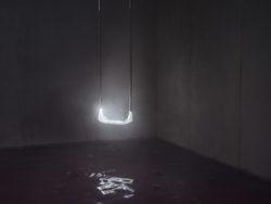 Sense_light_swing_02_lo